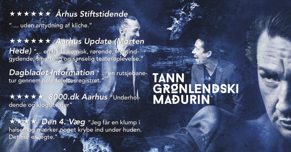 Facebook stjerner Færøerne.jpg