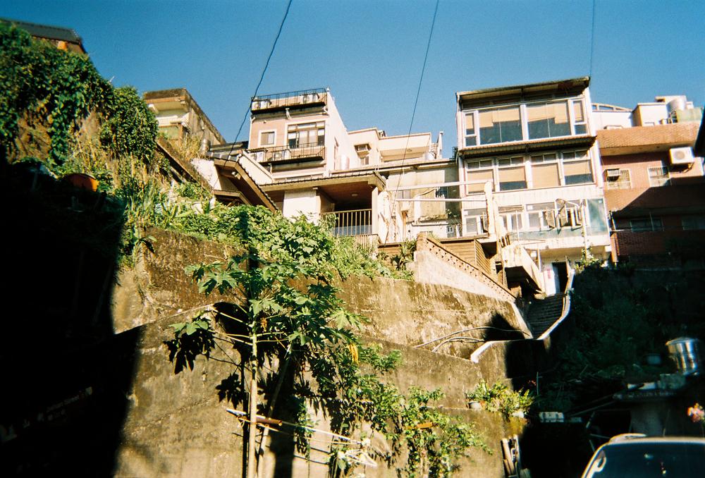 2014  Taiwan