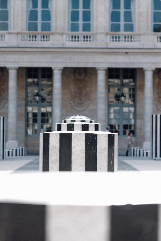 2015  Palais Royal, Paris