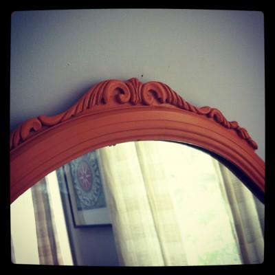 Mirror_detail