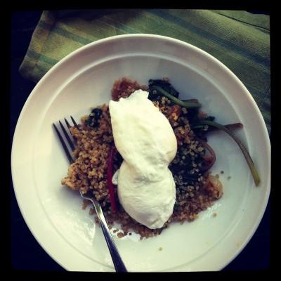 egg_quinoaINSTA