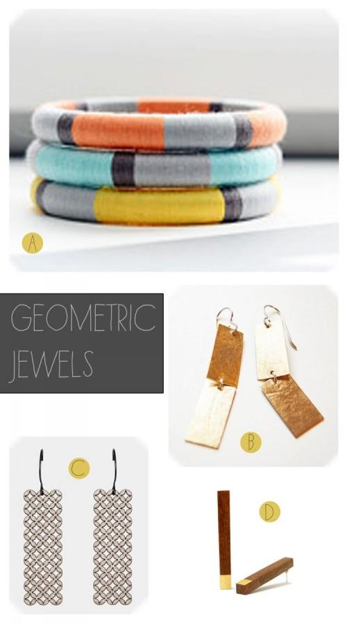 geometricjewelsRESIZED