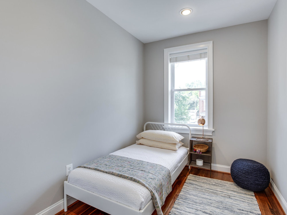 1927 2nd St NW Washington DC-MLS_Size-070-78-3rd Bedroom-2048x1536-72dpi.jpg