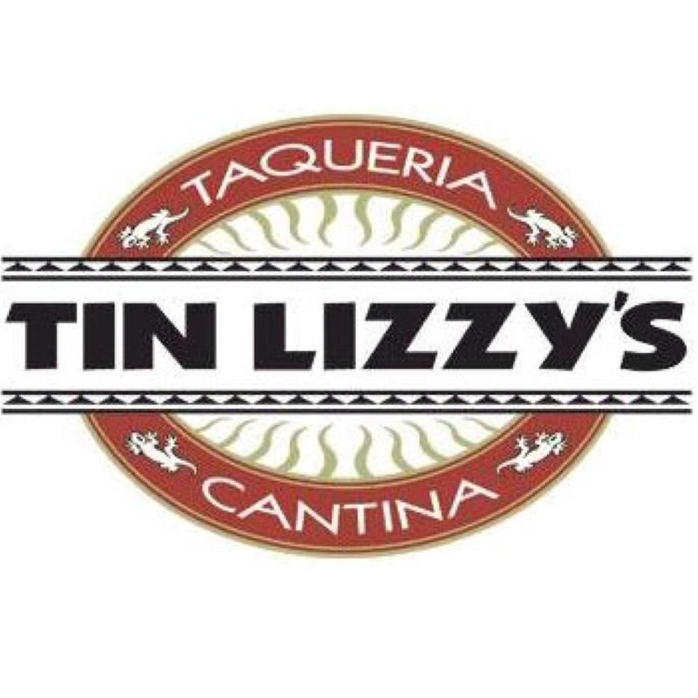 tin-lizzys.jpg