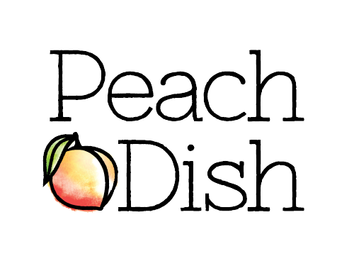 peachdish.png