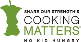 cookingmatters.png