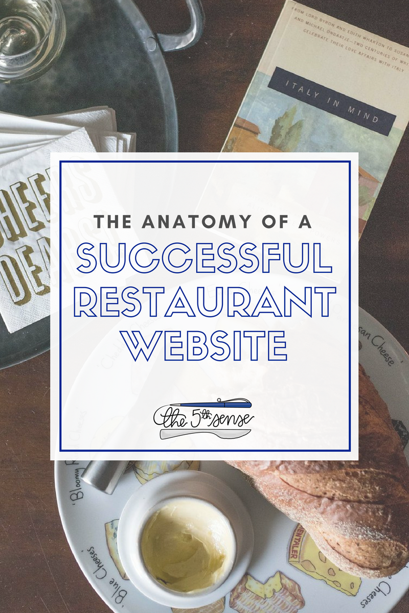Successful-Restaurant-Websute.png