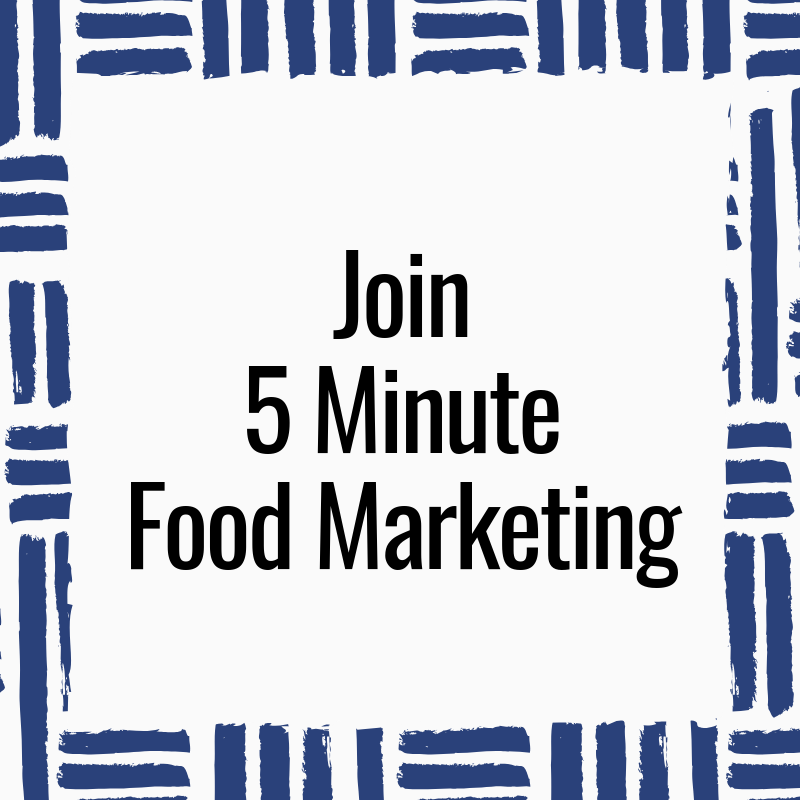 the5thsense-5minutefoodmarketing.png