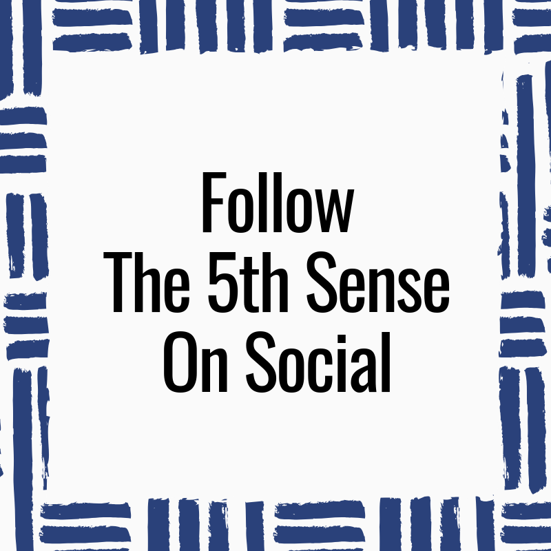 the5thsense-food marketing social media.png