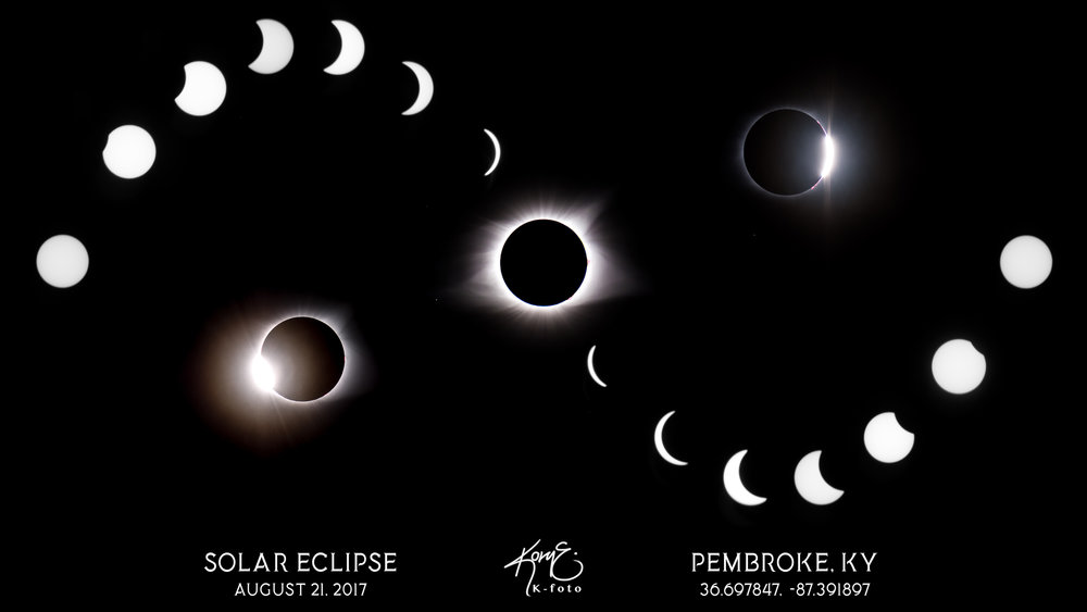 Solar Eclipse 2017 with text.jpg