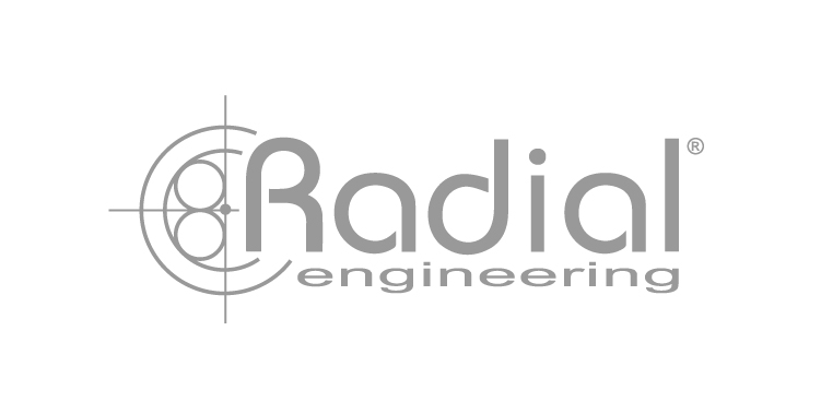 company logos-05.jpg