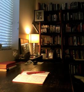 desk-photo-5-1.jpg