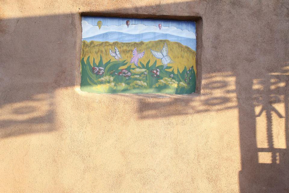 AlbuquerqueDK