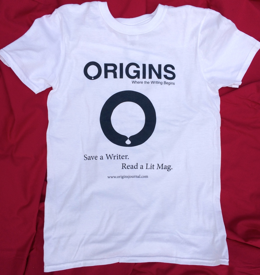 origins-tshirt-front
