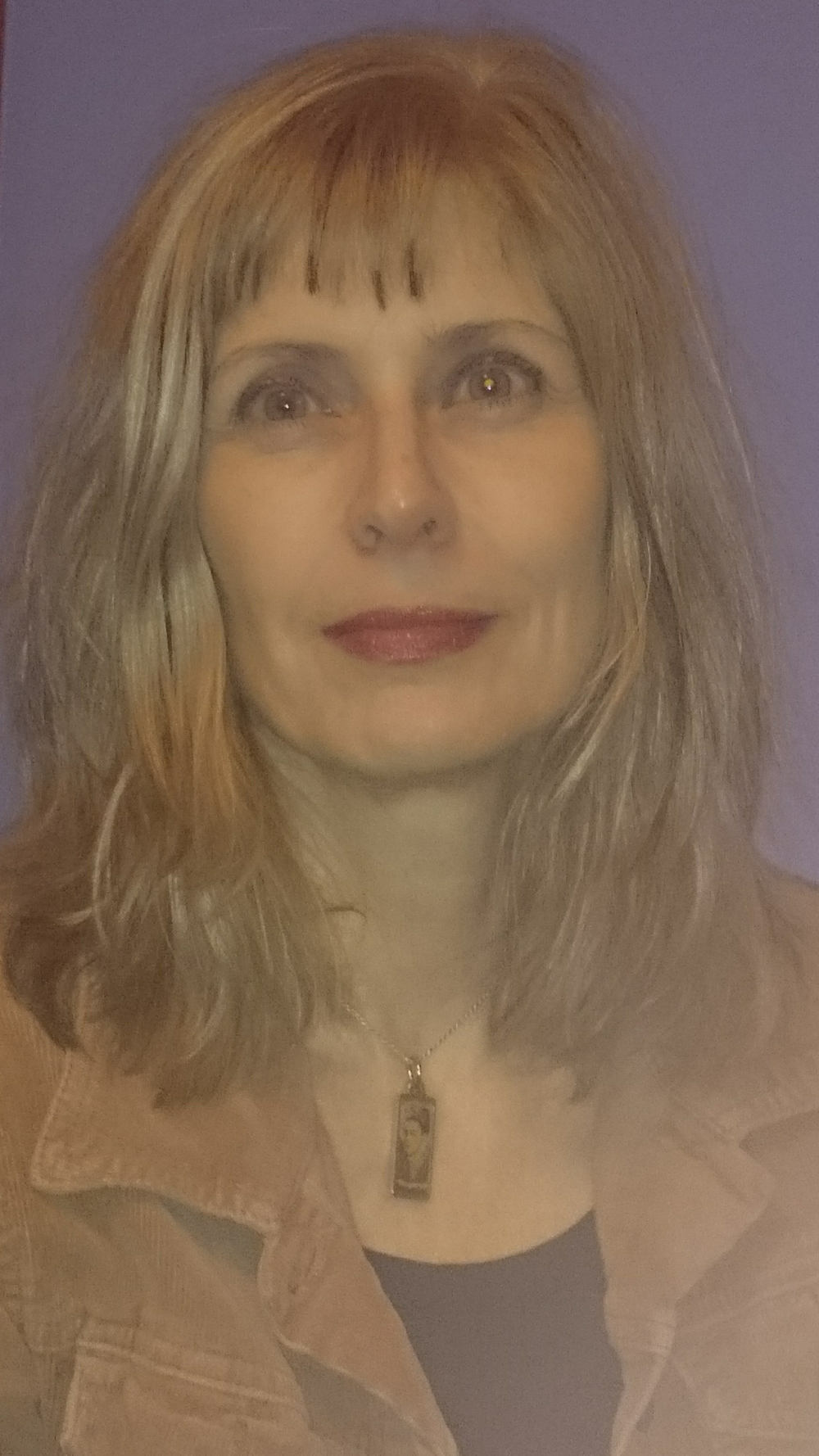 Carmen Calatayud