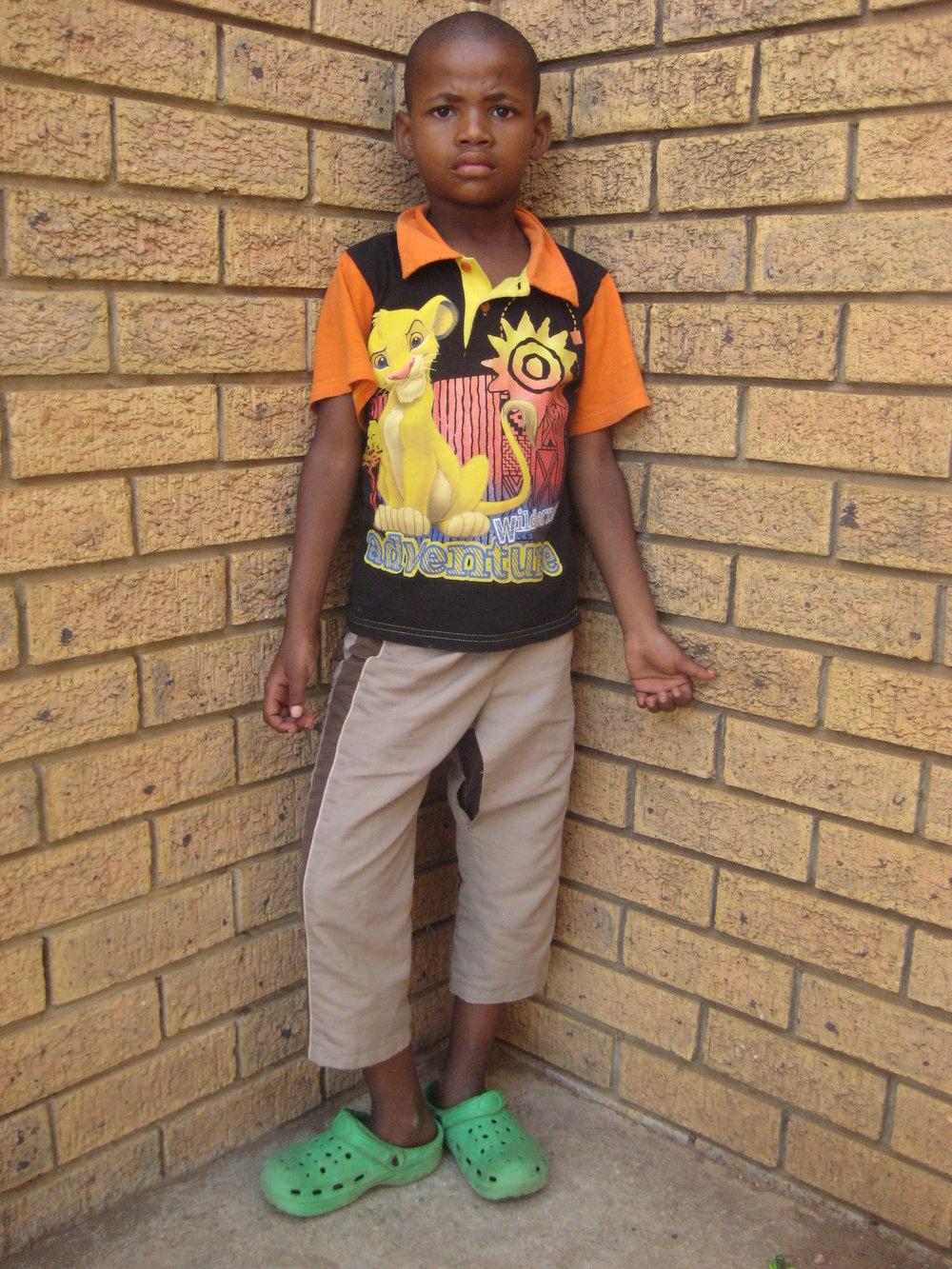 Lihle Mbalisali.jpg