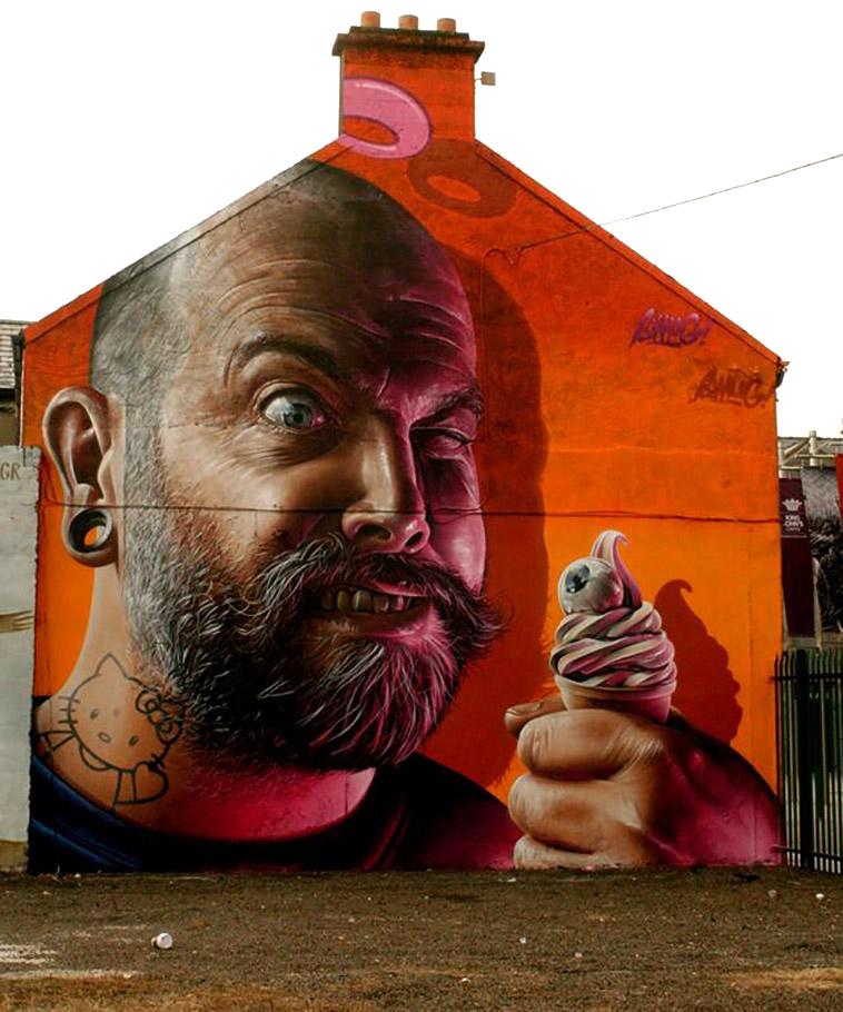 Urban art Limerick.jpg