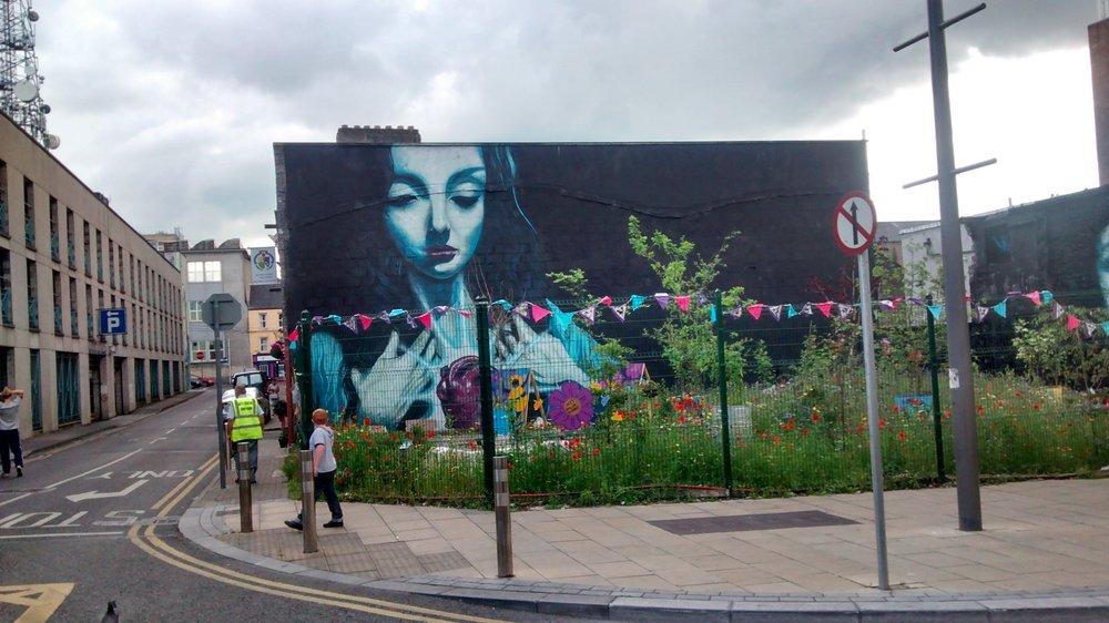 Urban art Limerick 2.jpg