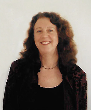 Laurie Sewall Photo.jpg