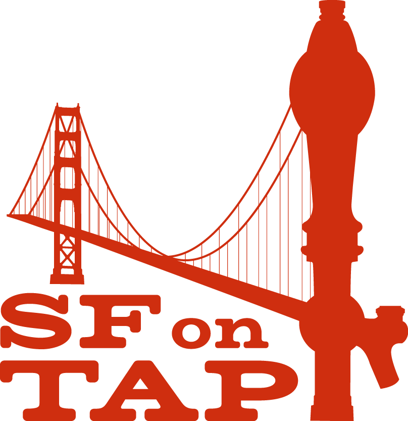 Craft Beer Tours San Francisco
