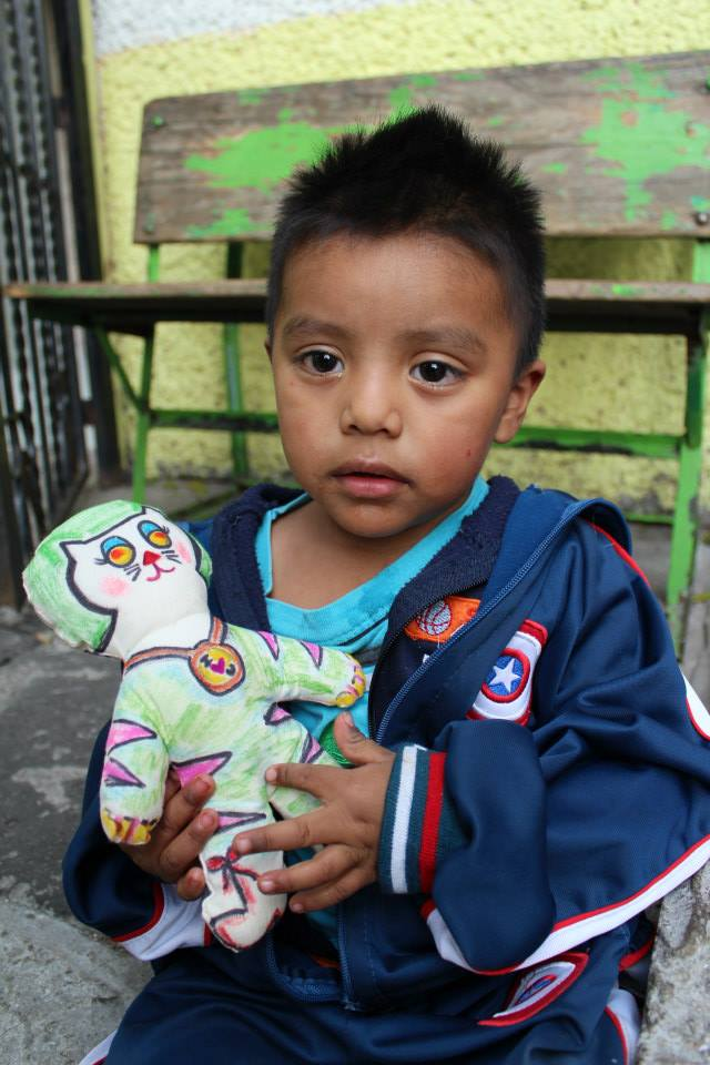 a boy from mexico.jpg