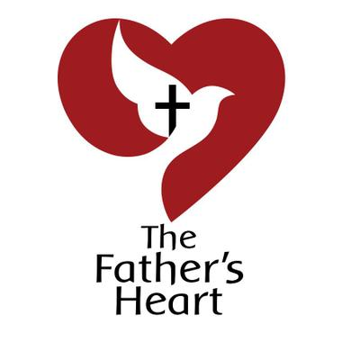 The Father's Heart Ministries