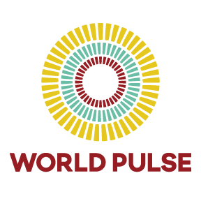 World Pulse, Kenya