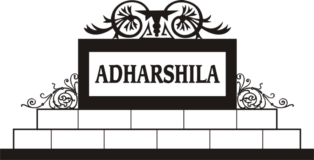 Adharshila Trust, India