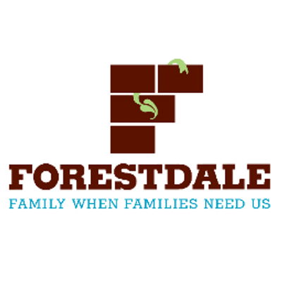 Forestdale Inc., Queens, NY