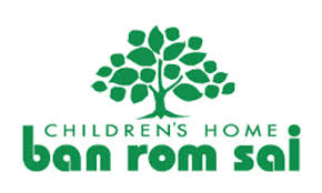 Ban Rom Sai Children's Home    , Thailand