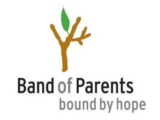 Band of Parents