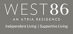 Atria West 86 - Senior Living