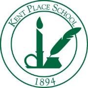 Kent Place School