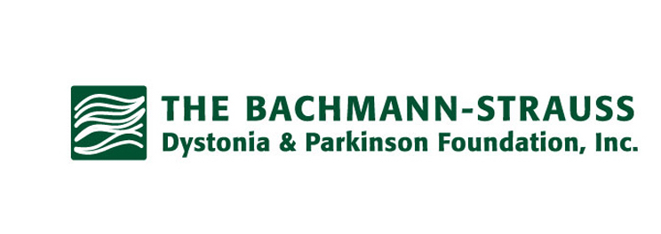 Bachmann Strauss Dystonia & Parkinson Foundation
