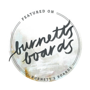 Burnett's-Boards-Badge.jpg