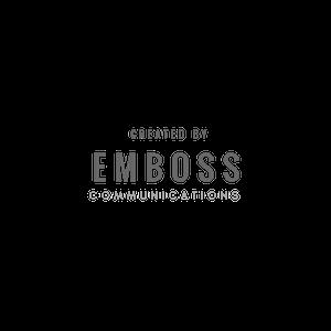 emboss (3).png