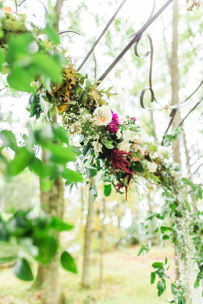 Bowerbird-florist-wedding-ceremony-floral-arrangements-at-Het-Landhuis-wedding.jpg
