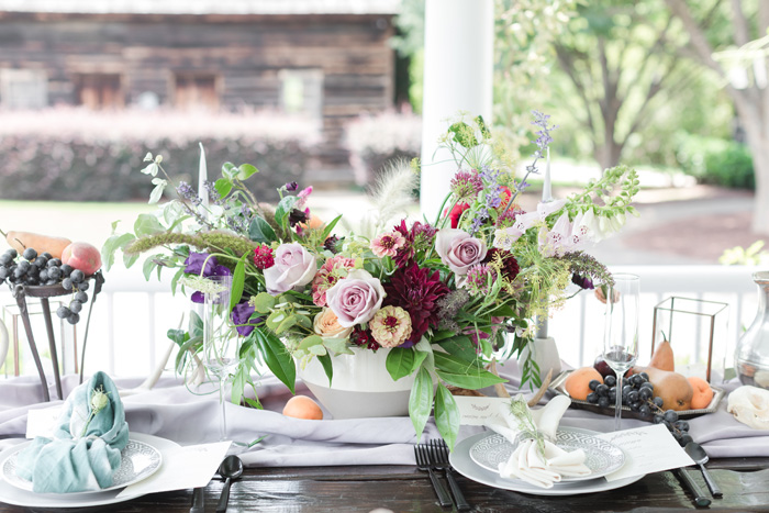Bohemian-wedding-table-design-with-boho-florals-by-bowerbird-at-The-Sutherland-Jamie-Blow.jpg