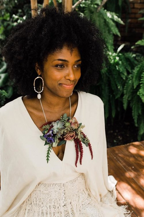 The Smiths Do Love Flower Necklace Bowerbird.jpg