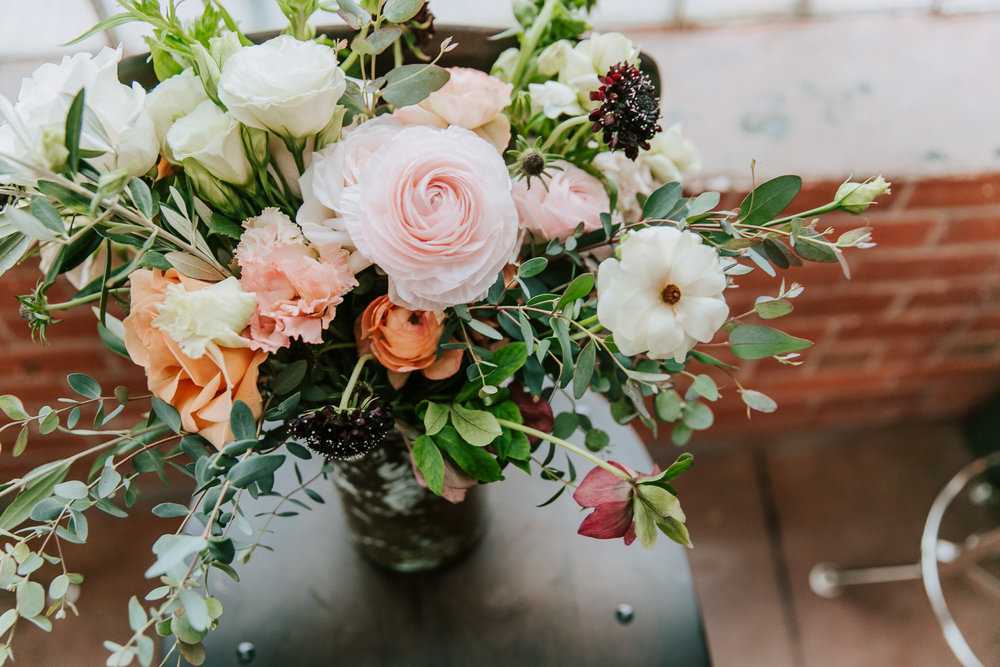 Durham-spring wedding-bowerbird flowers sarah joann photo.jpg