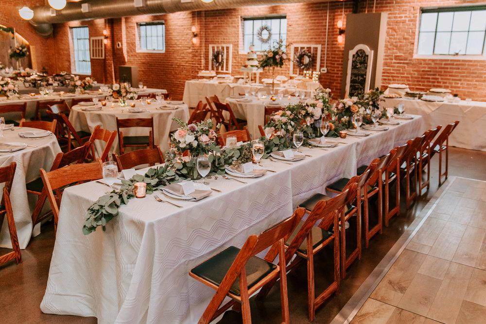 Durham-spring wedding-bowerbird flowers sarah joann photo tables.jpg