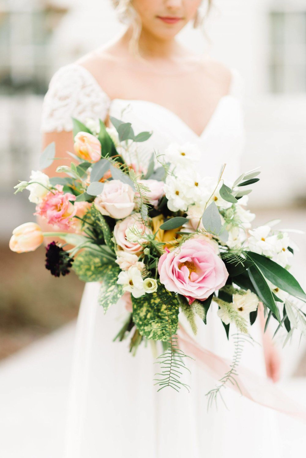 Kelsey Nelson Photography bouquet.jpg