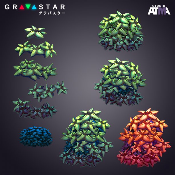 Gravastar Concept Art - Trees.jpg