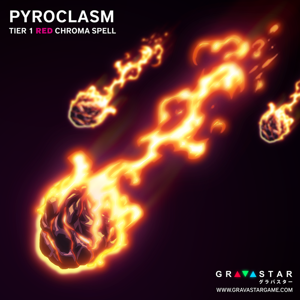 Gravastar Concept Art - Pyroclasm.png