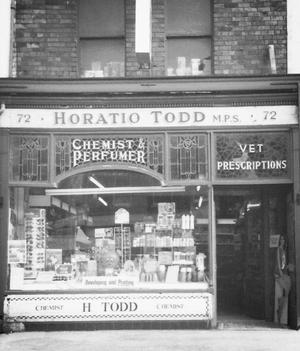 Horatio+Todd+Shop+1976_Edited.jpg