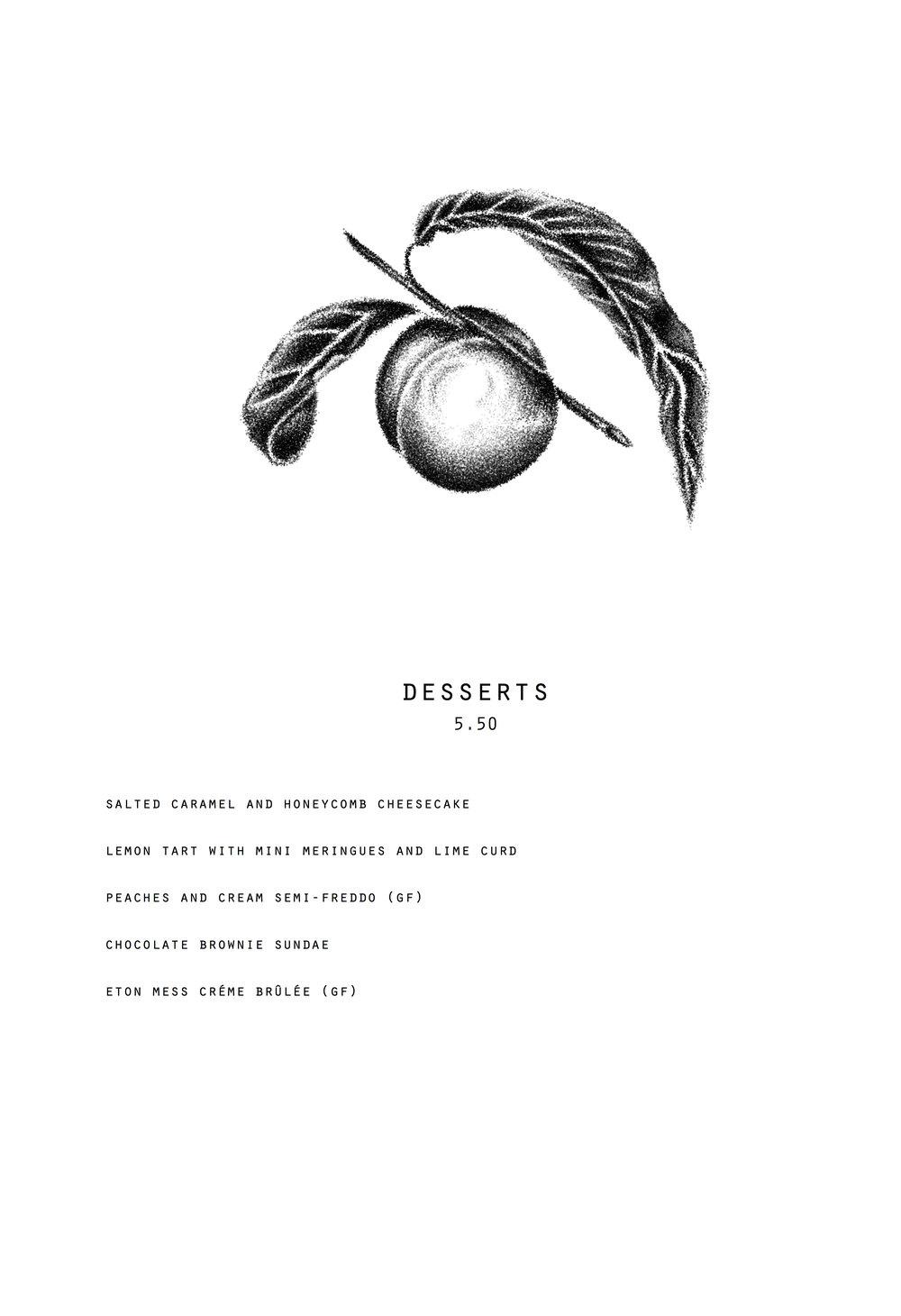 desserts summer 2018.jpg