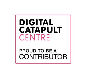 Contributor-badge.jpg