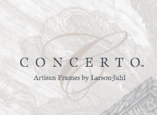Concerto Line