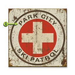 ParkCity3.jpg