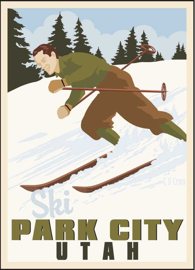SkiParkCity.jpg